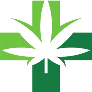 Reefer Nation - Medical and recreational cannabis dispensaries directory